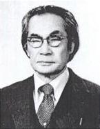 정종(鄭瑽) 교수