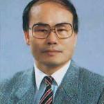 하재창(河在昌) 교수